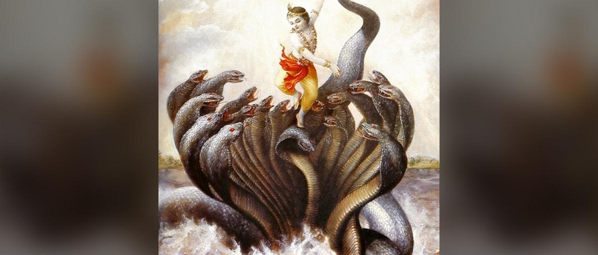 hindufaqs.com Most Badass Hindu Gods- Krishna