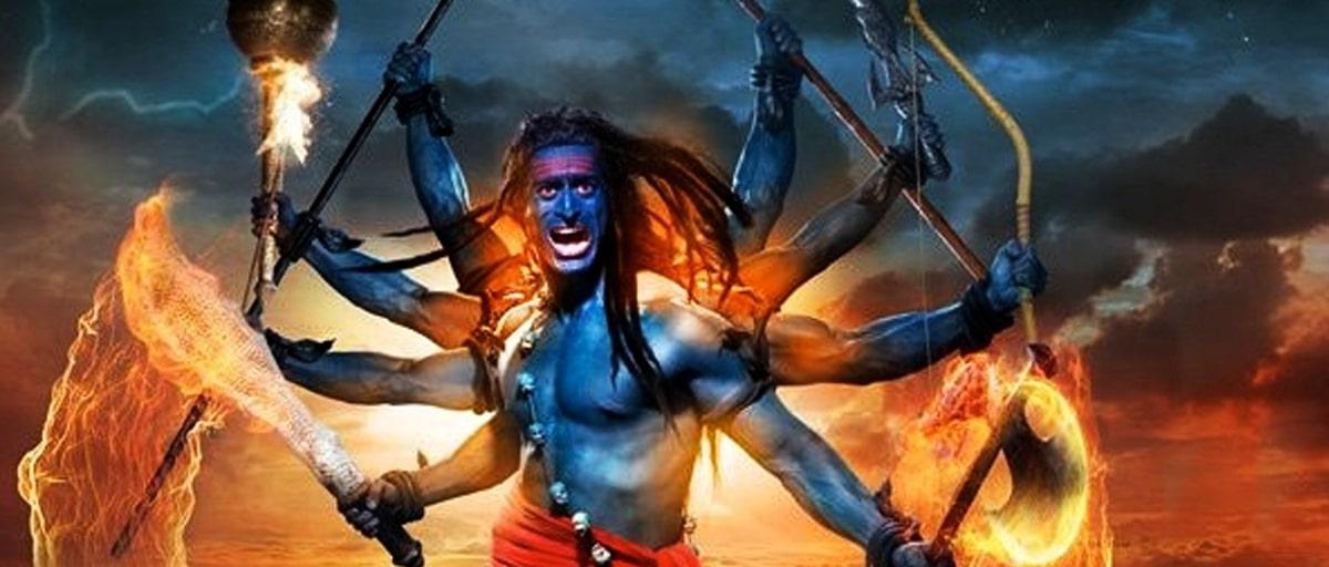 hindufaqs.com Shiva- Most Badass Hindu Gods Part II