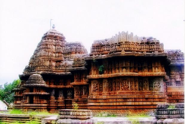Sri Lakshmi Narasimhar Temple | Hindu FAQs