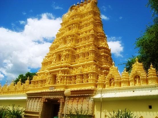 Varahaswamy Temple, Adi-Varaha Kshestra | Hindu FAQs