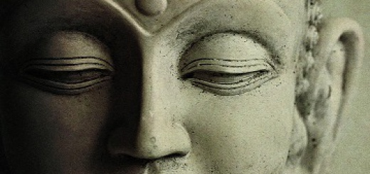Gautam buddha | Hindu Faqs