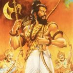 parashurama | Hindu FAQs