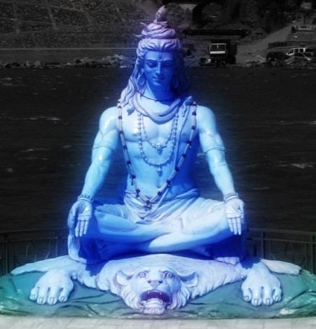 shankar Mahadev | Maha Shiv Ratri