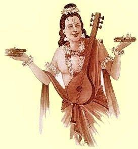 Narad Muni