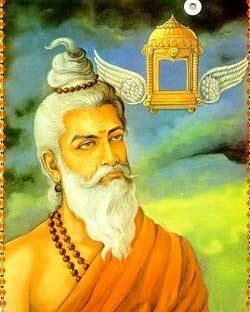 Rishi Bharadwaj