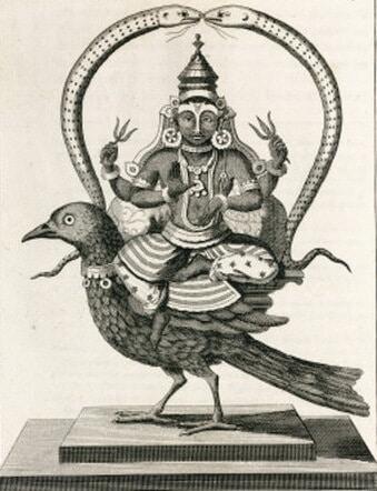 Shani or Saturn | The Hindu FAQs