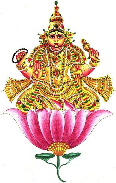 Guru or Jupiter | The hindu FAQs