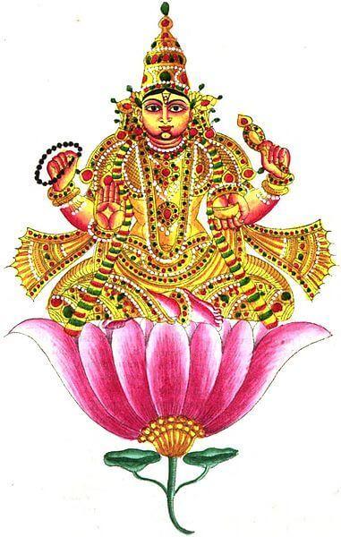 Guru or Jupiter | The hindu FAQs