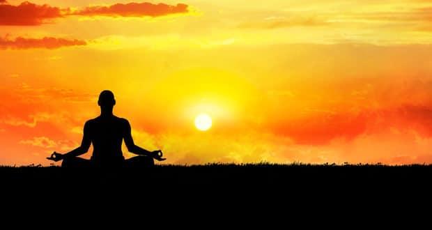 Yoga - Hindu FAQs