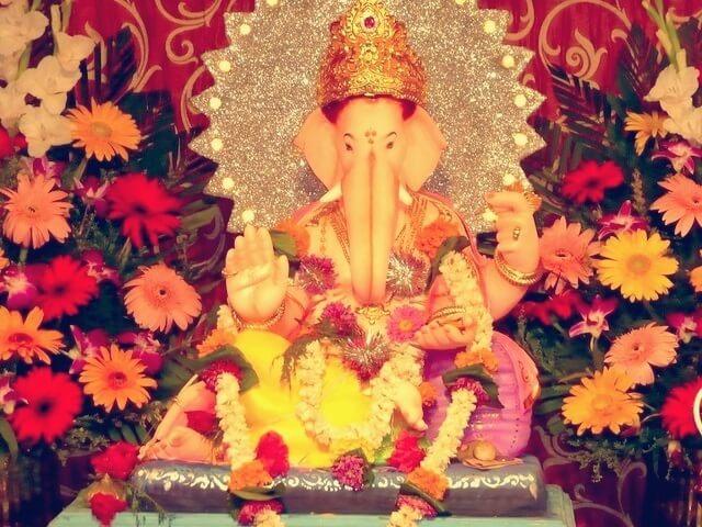 Keshavji Naik Chawl - Hindu FAQs