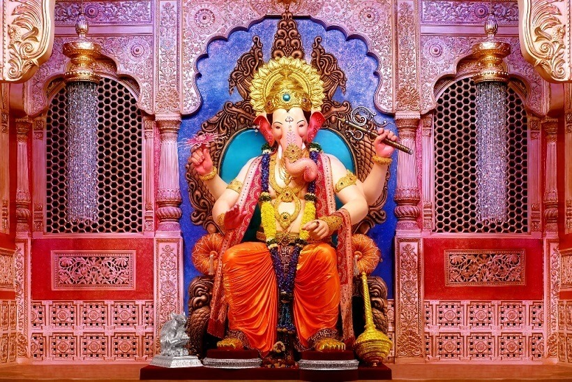 Hindu FAQs