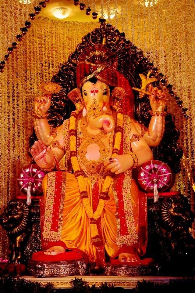 Sahyadri Krida Mandal - Hindu FAQs
