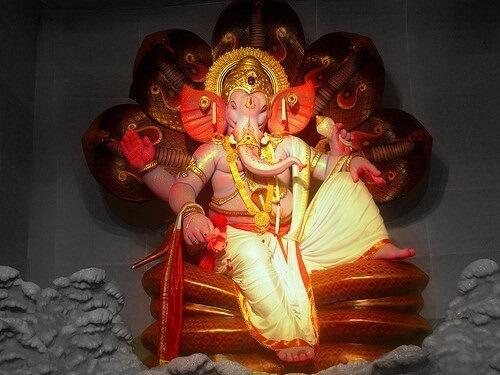Tejukaya Cha Raja - Hindu FAQs
