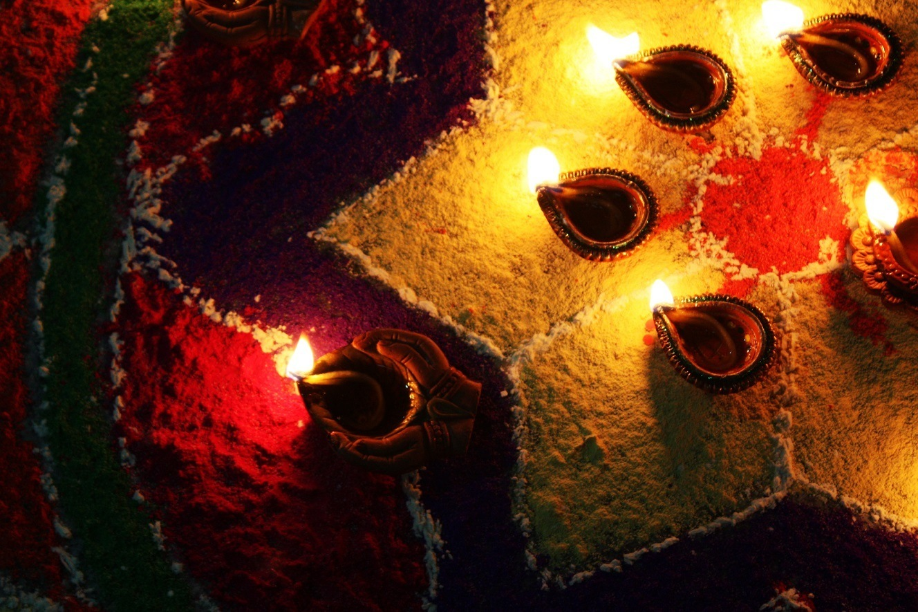 diwali 1 The Hindu FAQs & 9 unknown facts about Diwali | The Hindu FAQs