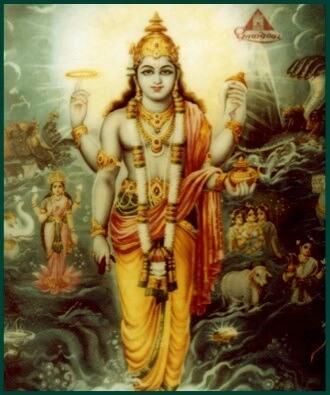Dhanvantari