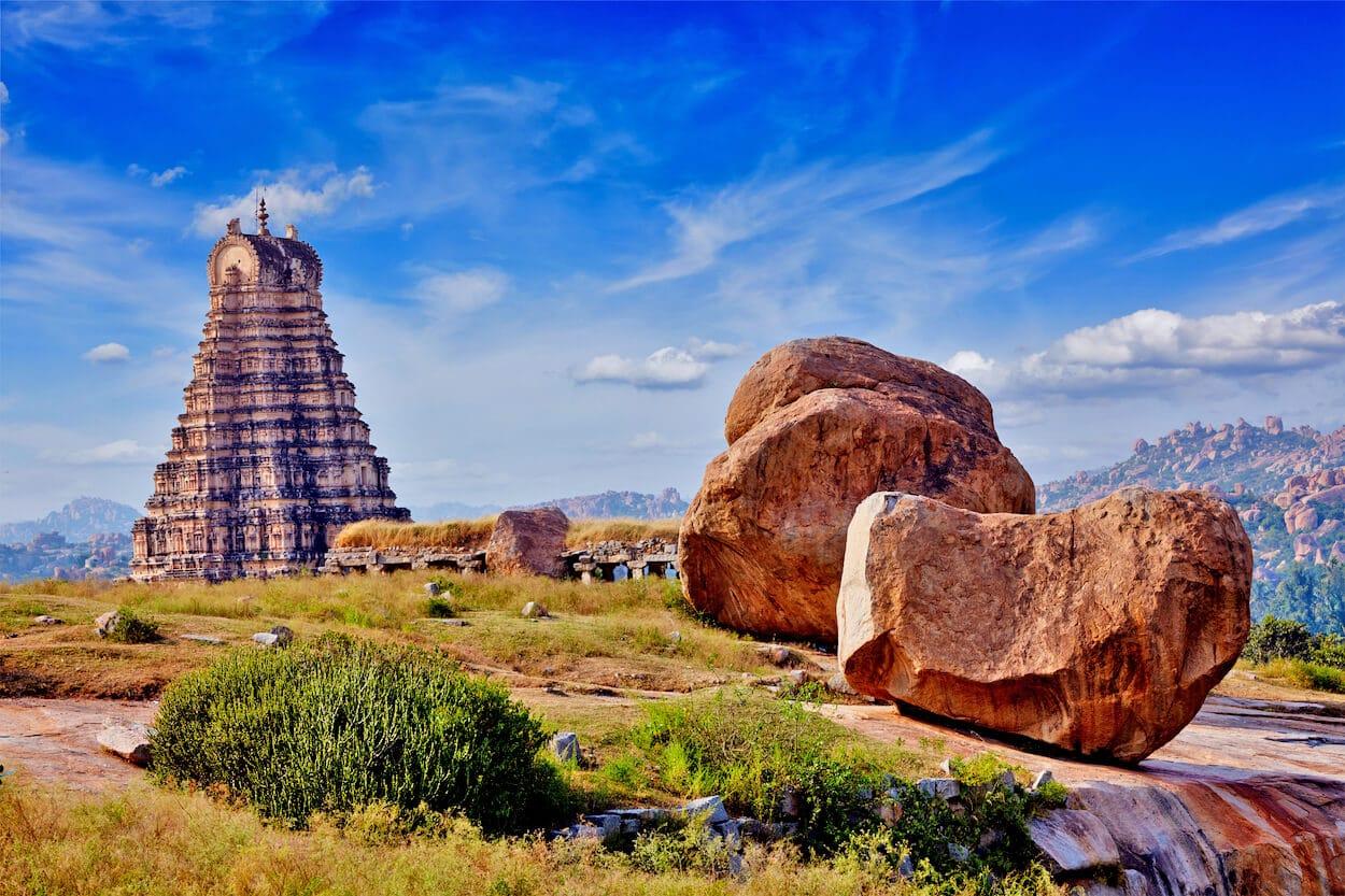 Hinduism - Core Beliefs, Facts & Principles -hindufaqs